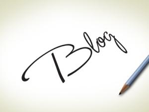 Fresh-Start-Blogging